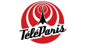 ok logo 1