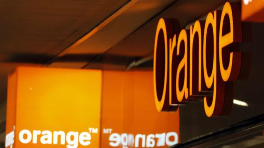 orange-france-telecom_4086118 (1)