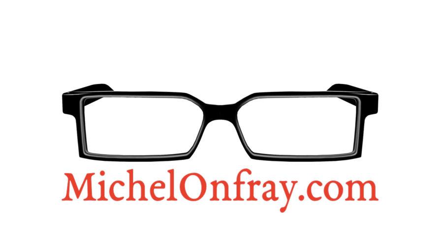 Logo-michel-onfray
