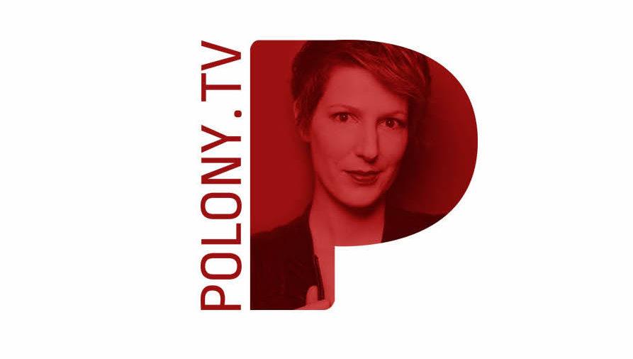 polony-tv-social